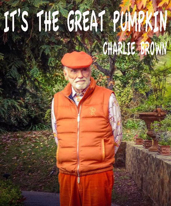 it_s_the_great_pumpkin